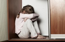3 million children in Europe call helplines over violence and abuse