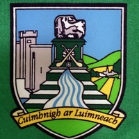 Limerick dethrone Tipp with Munster minor semi-final victory