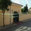 Irish mother and daughter dead in suspected murder-suicide in Spain