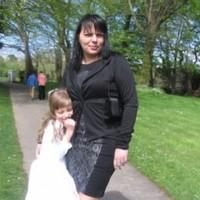 Second arrest in Killorglin double-murder investigation
