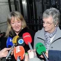 Magdalene group seeks meeting with Shatter over 'deeply unfair' redress scheme