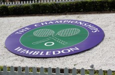 9 ways Wimbledon turns us all into tennis experts