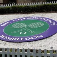 9 ways Wimbledon turns us all into tennis experts