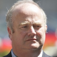 Another Fine Gael TD publicly rejects abortion bill
