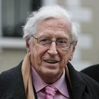 Column: Remembering 'Garret the Good' and his legacy on Irish politics