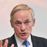Bruton insists 'Pirate Bay' ruling will not mean bans on legal content