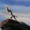 This new version of The Lion King is so, so wrong