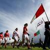 'We had no leaders' -- Anne-Marie Walsh warns against complacency in Cork ranks