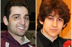 Boston bombing suspect indicted on 30 counts, faces death penalty or life in prison