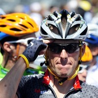 'Impossible to win Tour without doping' – Armstrong