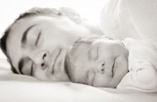 No plans to introduce paid paternity leave for new fathers