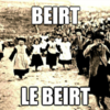 8 things we all did in the Gaeltacht