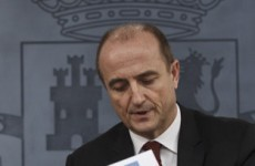 Spain to introduce raft of energy saving measures