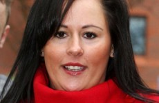 Former nanny jailed after attempting to poison Ann Summers boss