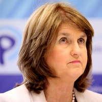 """Burton claims Collins is """"politically partisan"""" over Anglo tapes comments"""