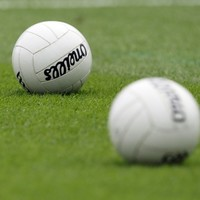 Monaghan prevail against Cavan in Ulster minor football semi-final