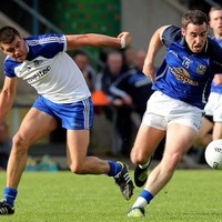 Monaghan book their place in Ulster final