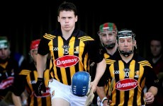 Confirmed: Kilkenny-Tipperary clash to be televised