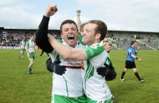 Your GAA championship weekend review