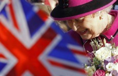Poll: Is it time that the Queen visited Ireland?
