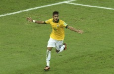 5 things we learned from the Confederation Cup final