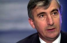Irish MEP calls on America to explain EU 'bugging' reports