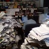 The DOs and DON'Ts of working in an office