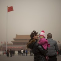 China passes law 'forcing' children to visit their parents