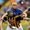 GAA predict sellout for Kilkenny Tipperary hurling qualifier clash