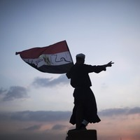 Egypt's presidency rejects army ultimatum
