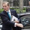 Taoiseach to boast about Irish presidency in Strasbourg today