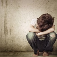 Report criticises HSE response to child neglect cases