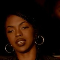 On this night in 1996 you were listening to... The Fugees
