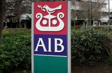 AIB proposes operations split as Central Bank reviews plans for bank restructuring