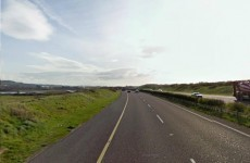 Driver travelling in the wrong direction killed in Cork road crash