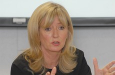 Ireland's Ombudsman may be on track to take over as European Ombudsman