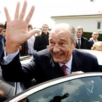 Former French president Jacques Chirac to stand trial on corruption charges