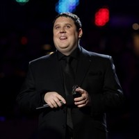 Here's the proof that Peter Kay knows your life intimately