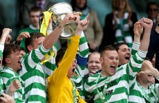 History-makers Sheriff YC do a clean sweep with 5-trophy haul