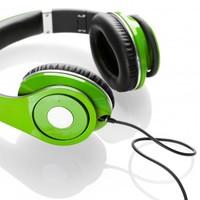 Eircom pulls the plug on MusicHub