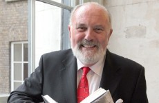 Oireachtas agenda: Home repossessions and passion in the Seanad