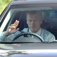 5 immediate issues David Moyes needs to deal with as Man United manager