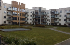 Boy, 2, seriously injured after falling from Tallaght apartment balcony