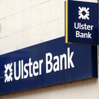 Ulster Bank to close 39 branches