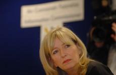 Next stop Strasbourg: Emily O'Reilly wins vote to become new EU Ombudsman