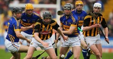 Poll: What's been the best Kilkenny Tipperary game over the past 5 seasons?
