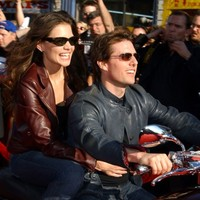 Here's where it all went wrong for Tom Cruise