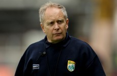 4 changes for Kerry minor side for Munster final against Tipperary