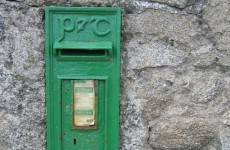 Decision to introduce postcodes in September 2014 welcomed