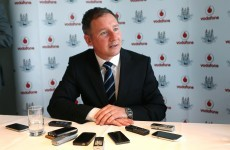 """Dubs boss Jim Gavin believes """"questionable"""" ticket prices are squeezing fans"""